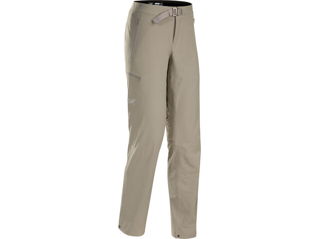 Arc'teryx Gamma LT Pants Dame lontra
